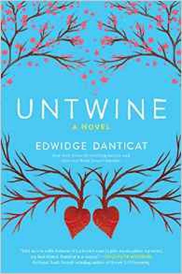 Untwine' a beautiful tale of twins struck by tragedy - San Antonio