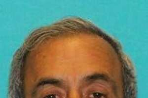 Jefferson County serial rapist escapes from halfway house - Photo