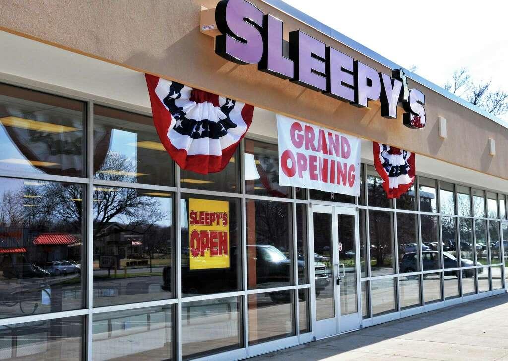 mattress firm took a 24 billion offer from steinhoff holdings with mattress firm store