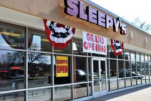 Sleepy's sold to mattress rival - Photo