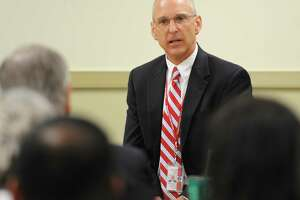 Greenwich schools start time committee talks stress - Photo