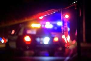 Stamford police blotter - Photo