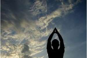 Could Yoga be a way to Help Your Employees and  Improve Your Business? - Photo