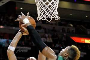 Celtics' win at Miami ends road skid - Photo
