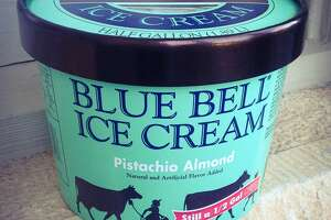 Blue Bell releases new ice cream flavor - Photo