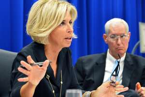 Cuomo will nominate former JCOPE chair DiFiore as chief judge - Photo