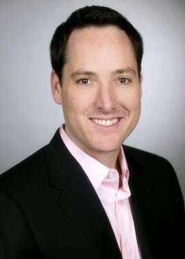 SendGrid appointed Steve Sloan chief product officer