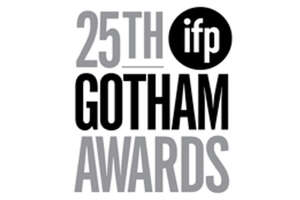 25th Gotham Awards put 'Spotlight' on indie films - Photo