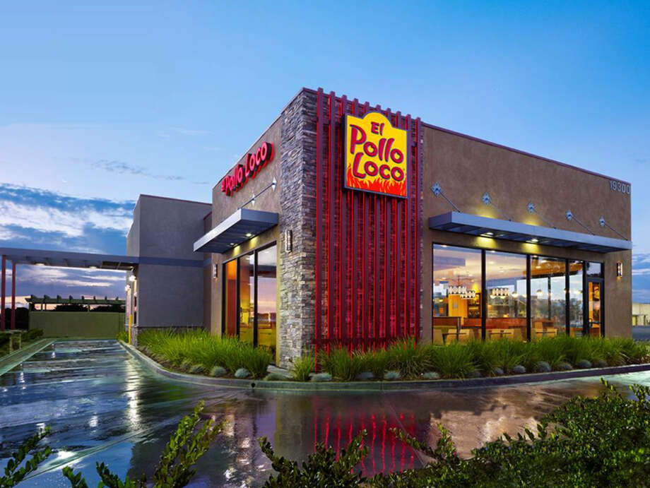 Jul 25,  · El Pollo Loco, Houston: See 7 unbiased reviews of El Pollo Loco, rated 4 of 5 on TripAdvisor and ranked #2, of 8, restaurants in Houston.4/4(7).