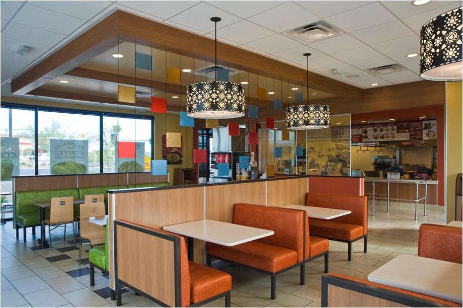 El Pollo Loco Locations in San Antonio, TX with Reviews ...