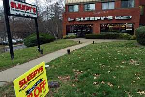 New Sleepy's owner would 'reposition' some stores - Photo