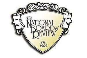 National Board of Review names 'Mad Max: Fury Road' best picture - Photo