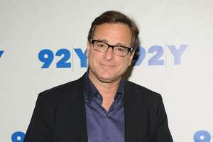 Bob Saget confirms Mary-Kate Olsen wedding - Photo