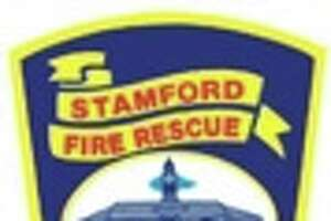 Stamford mourns death of longtime firefighter - Photo