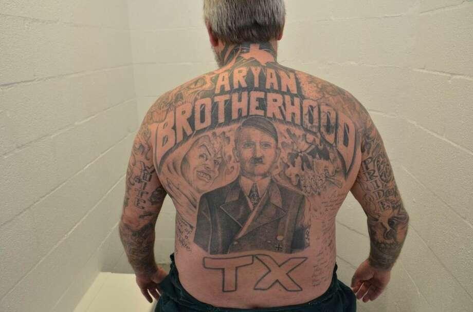 gangs a brotherhood of violence essay