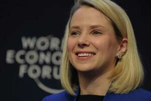 Board rumored to be considering sale of Yahoo's core business - Photo