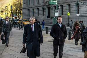 Ethics reform elusive as Sheldon Silver joins list of guilty - Photo