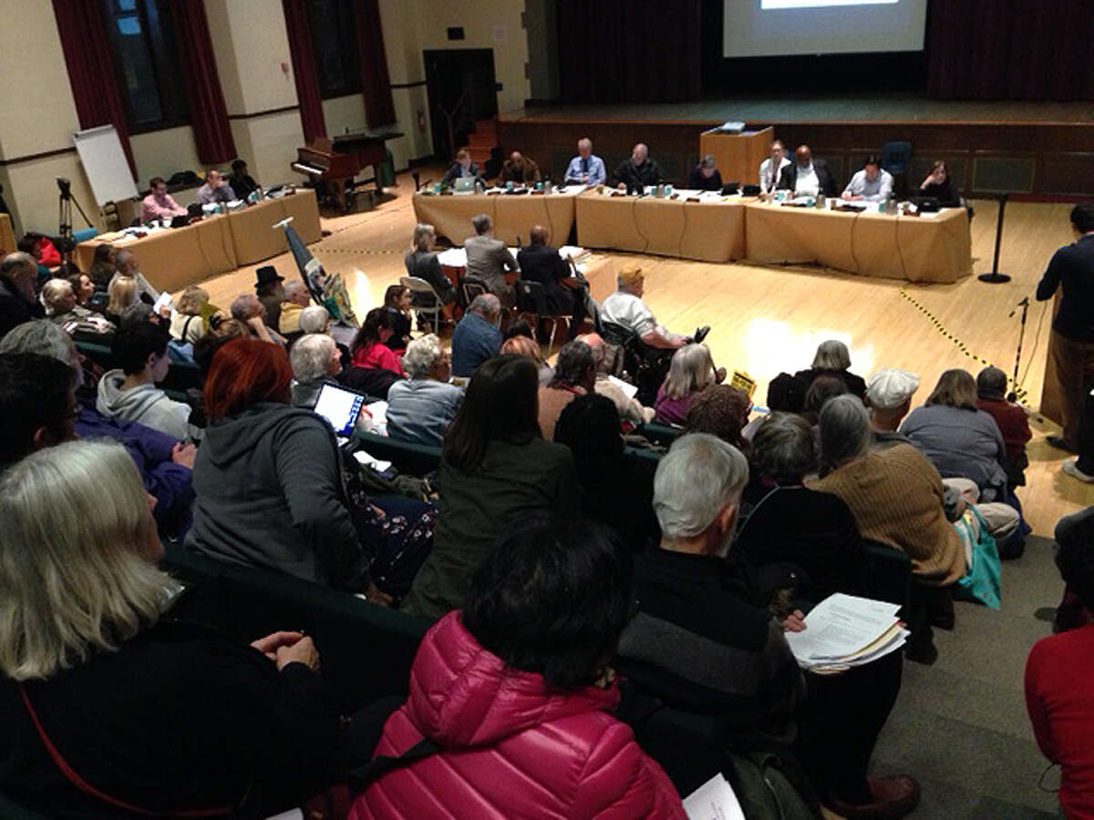 The Berkeley City Council on Tuesday night approved a set of laws aimed at establishing a minimum standard of civility on the city's streets.