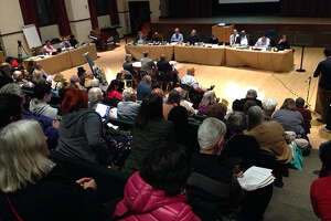 Berkeley OKs laws dealing with homeless - Photo