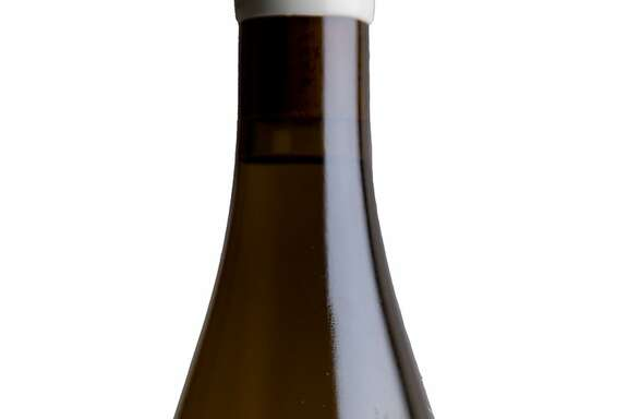 "Shared Notes ""Les Pierres Qui Décident"" Sauvignon Blanc Russian River Valley 2014"