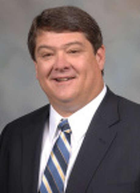 David Bailiff, Rice football coach