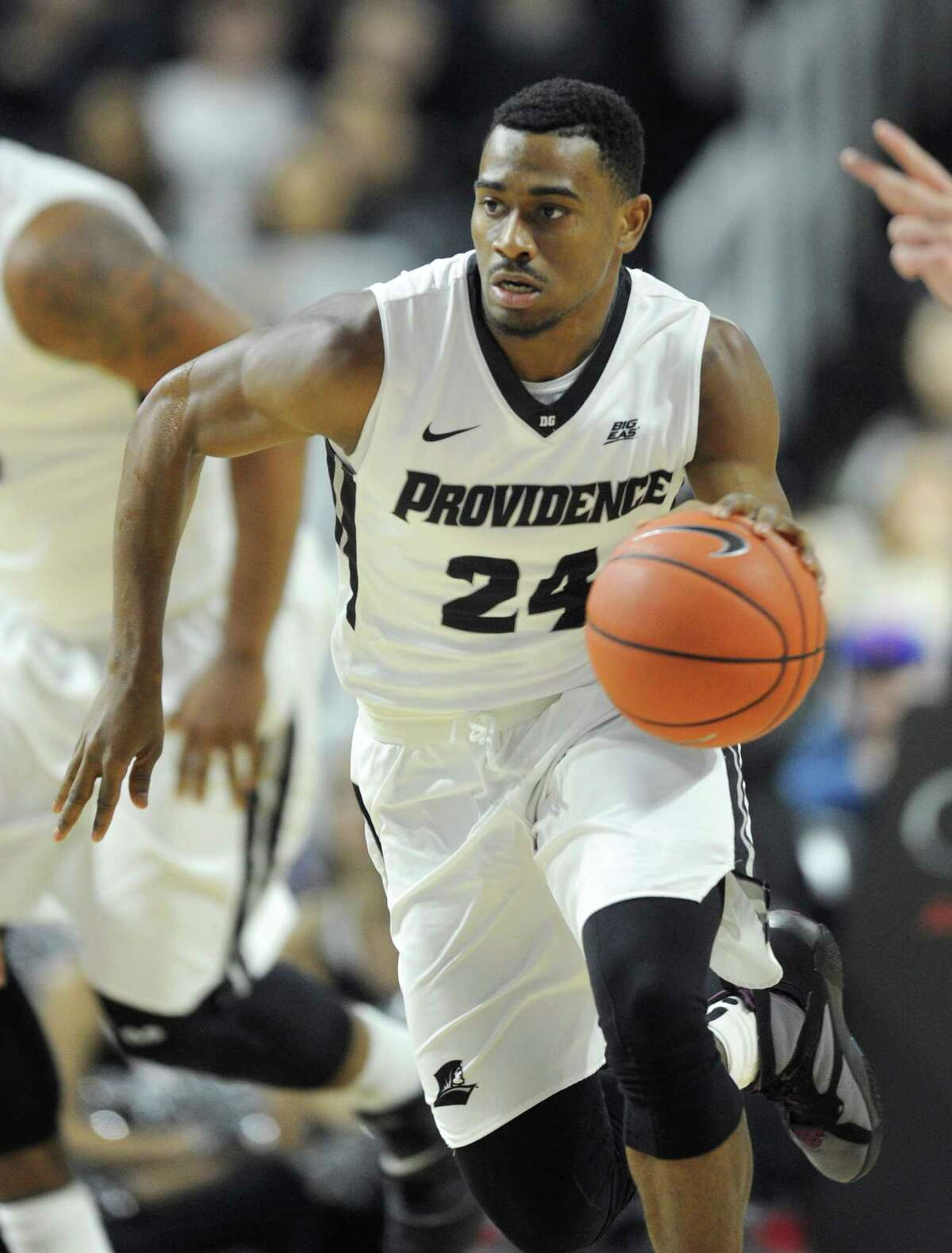 Four hot teamsProvidence The Friars are off to a 6-1 start and their only loss came to No. 3 Michigan State. Led by a player of the year favorite, guard Kris Dunn, Providence is a team making waves. They've entered the top 25 in both polls.