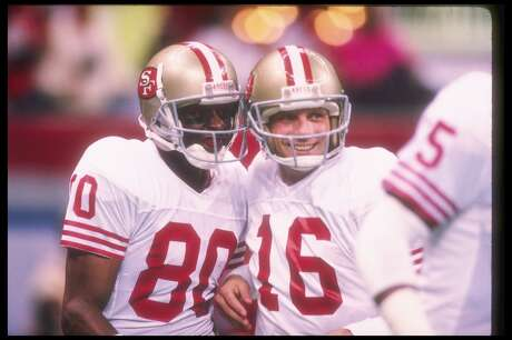 Sept. 20, 1987: 49ers 27, Bengals 26    After the Bengals inexplicably tried to run out the clock with a fourth-down instead of punting, Hall of Famers Joe Montana and Jerry Rice made them pay. Given one final play, Montana found  Rice from 25 yards out and the point-after kick gave the 49ers a stunning victory.