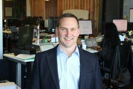 Glassdoor appointed Brad Mirkovich chief revenue officer.