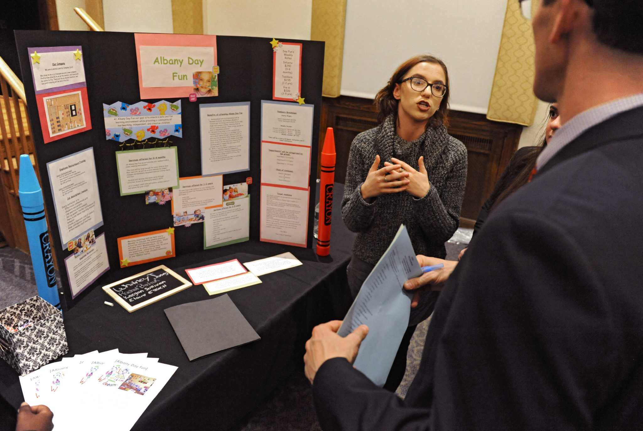 cornell university thesis manager Performance cornell hr is in the process of moving all performance management this resource is not intended to create a contract between cornell university.