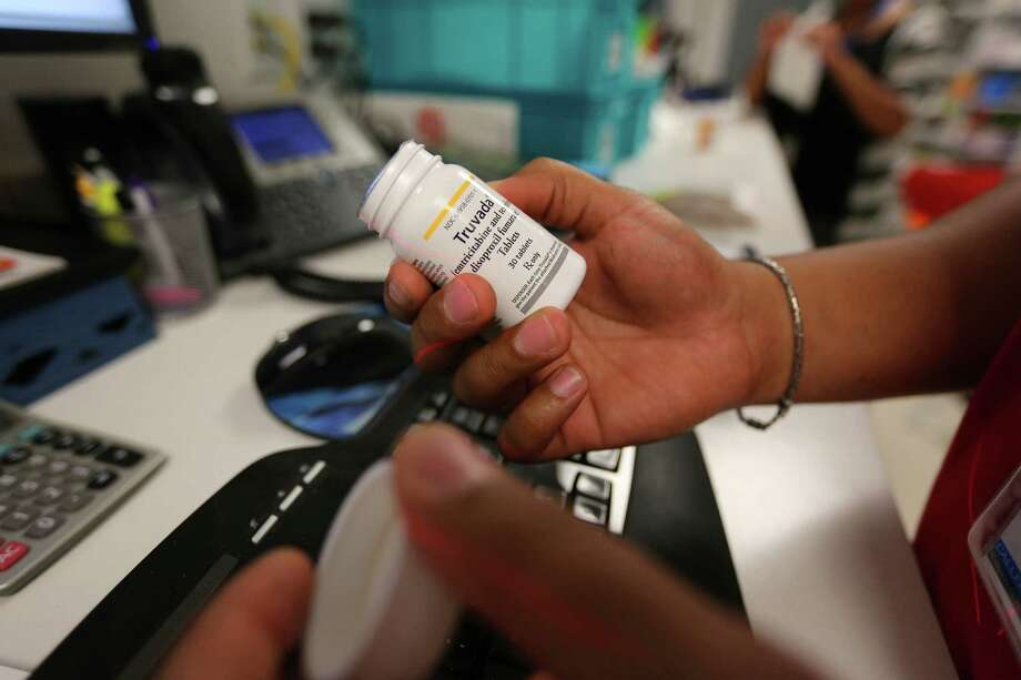 As cheaper generic drugs are used more, branded-drug companies must show that a new product will do less damage to corporate and public budgets.  Photo: NICOLE BENGIVENO, STF / NYTNS