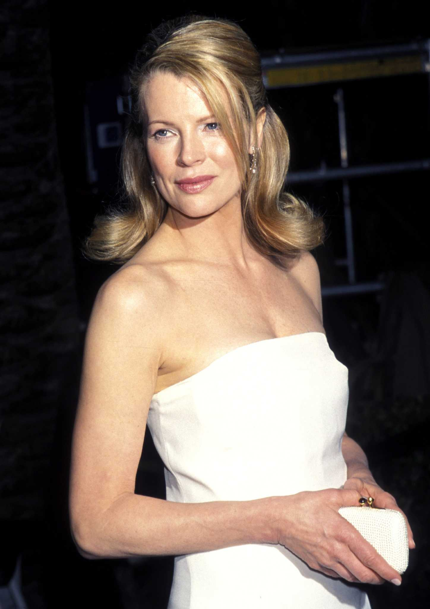 Kim Basinger Turns 63 Then And Now San Antonio Express News