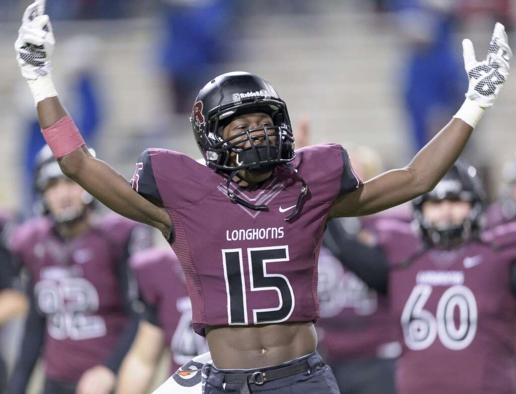 five things to watch in high school football playoffs semifinals the fort bend area has a chance to get two teams into state championship games
