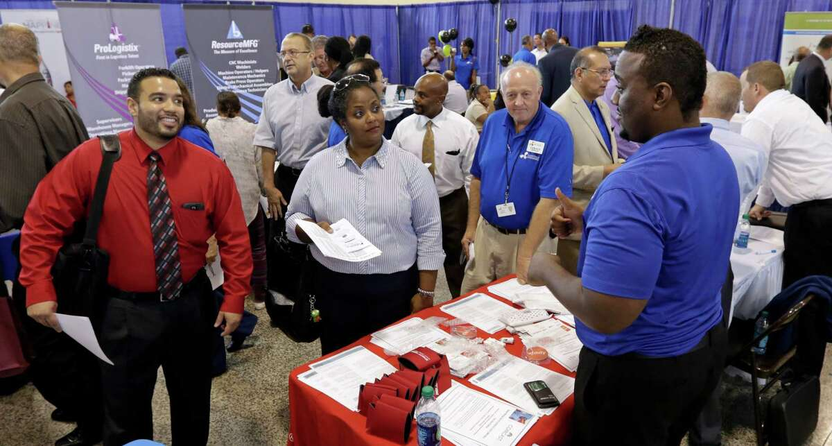 No jobs Forty percent of the unemployed are millennials.