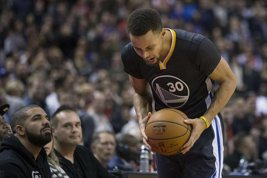"""Hello, best basketball friend."" Photo: Chris Young, Associated Press"