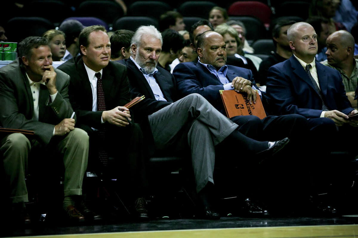 On Brett Brown and the 76ers (cont.):