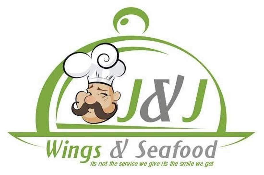 Port Arthur's J&J Wings and Seafood is opening locations in Orange and Beaumont.