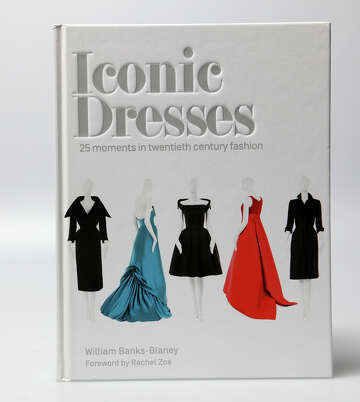 Gift Guide Fashion Books Make Stylish Christmas Gifts Expressnews Com