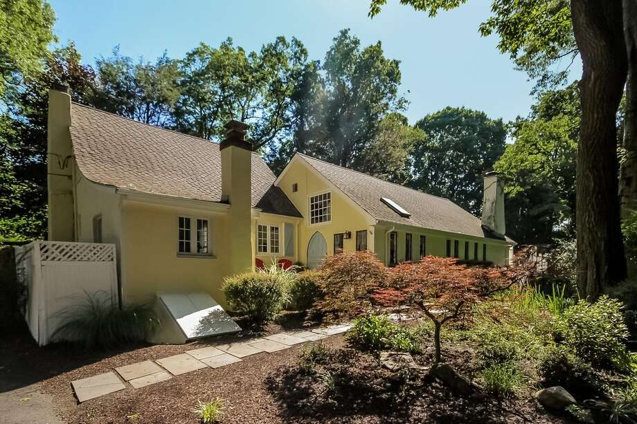 12 Rocky Ridge Rd, Westport, CT 06880Open House: December 13, 2015 1p.m - 4p.m.Features: Renovated master suite, near Compo Beach and Saugatuck train stationView full listing on Zillow Photo: Zillow