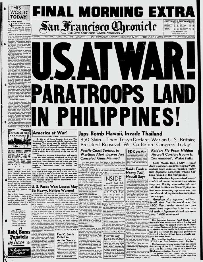 Essay About World War 2 In The Philippines