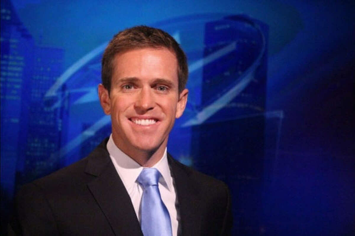 Houston TV faces who left in 2015Mark Boyle joined KPRC-TV in August 2011 as a general assignments reporter. Previously, he worked for Orlando's WFTV-TV. TVSpy reports he is now headed to WCNC-TV in Charlotte, N.C., as an investigative reporter.Keep clicking to see other TV talent who've flown the coup.