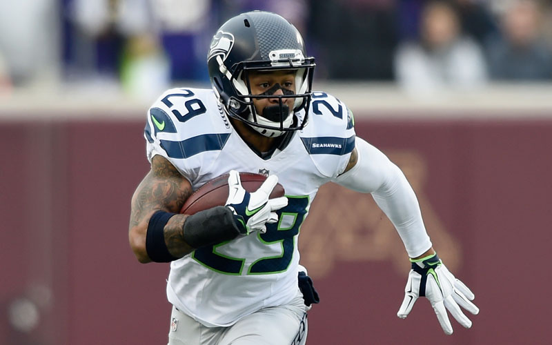 Seahawks Fs Earl Thomas To Skip Pro Bowl Seattlepi Com