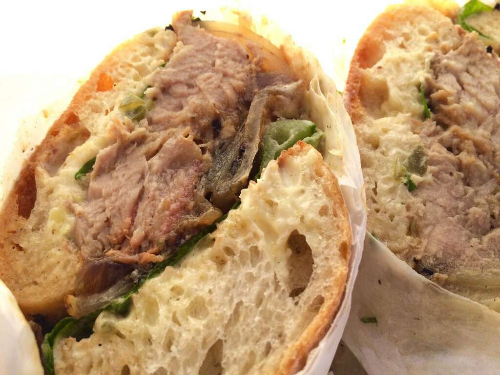 seattle u0027s best sandwiches according to yelpers seattlepi com