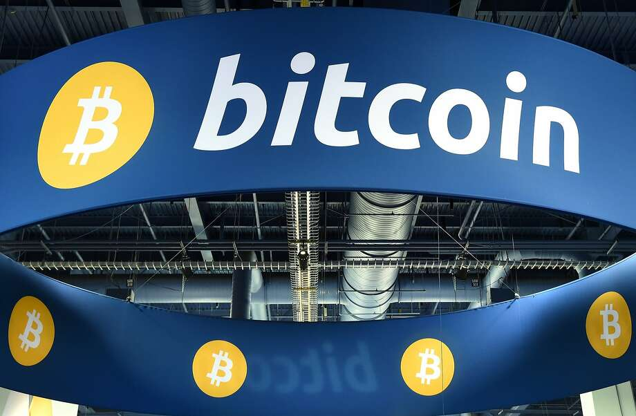 Shaun W. Bridges took bitcoins from another person's account, then turned them into currency. Photo: Ethan Miller, Getty Images