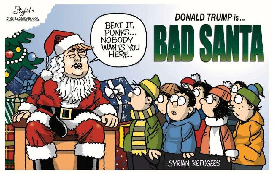 CARTOON_Grumpy Trump.jpg