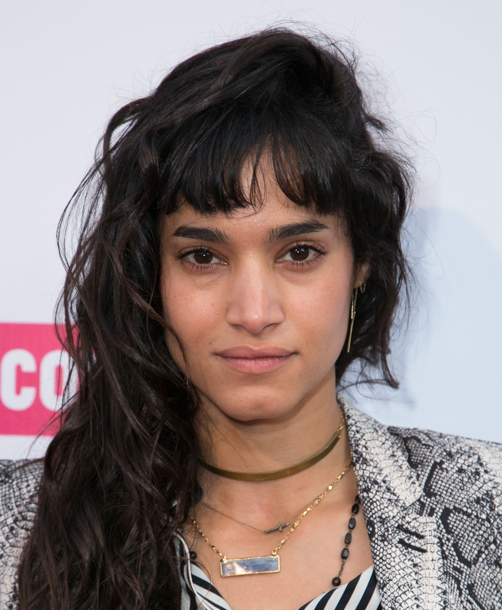 Tom Cruise Sofia Boutella In Talks To Star In The Mummy