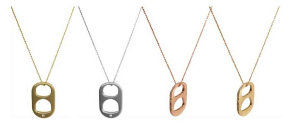 For your bestie with beer taste on a champagne budget: Huckleberry can top pendants , $700 - 3000