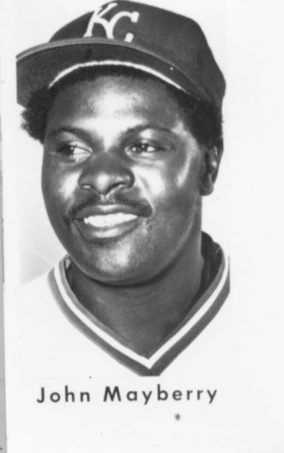 THE WORSTDec. 2, 1971:Astros trade John Mayberry to Kansas City for Jim York and Lance Clemons.  After trading Joe Morgan for slugging first baseman Lee May, the 22-year-old Mayberry became expendable, so he was shipped out, too. Mayberry went on to play 11 more seasons and made two All-Star teams. Clemons never pitched for the Astros and York spent four seasons in the Houston bullpen.