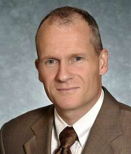 Fortinet hired Tyson Macaulay as chief security strategist and vice president of security services.