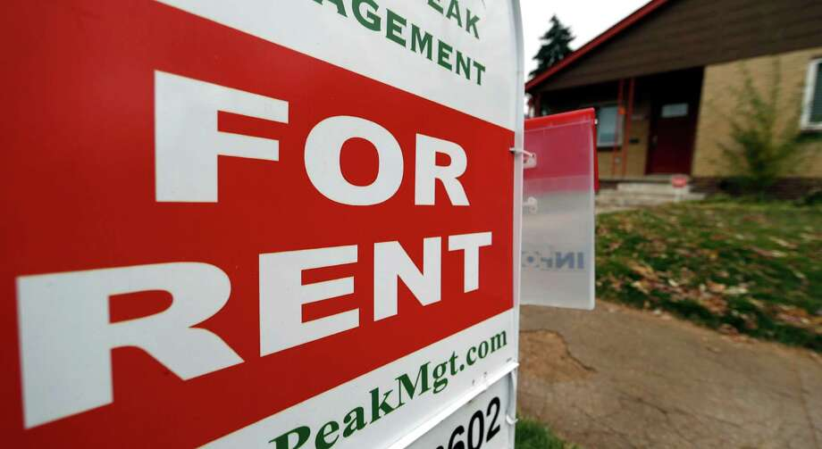 The majority of U.S. renters are now older than 40, a fundamental shift over the past decade that reflects the lasting damage of the housing crash and an aging population, a study said. Photo: David Zalubowski /Associated Press / AP