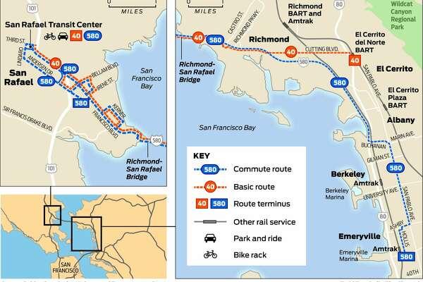 on carpool lane map bay area